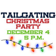 2016-christmas-tailgating-party
