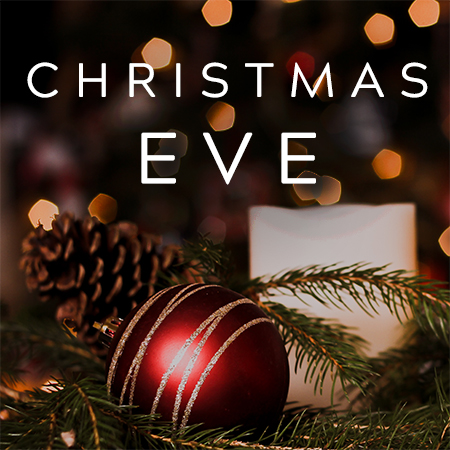 Christmas Eve Services Near Me.Christmas Eve Services Lifeway Church Federal Way Wa